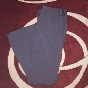 The Limited Drew Fit 4R Trouser Pants